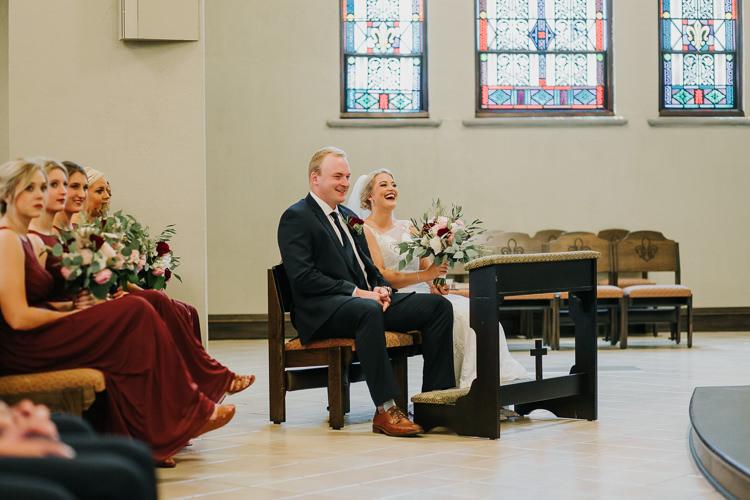 Brittney & Cole - Married - Nathaniel Jensen Photography - Omaha Nebraska Wedding Photographer-174.jpg