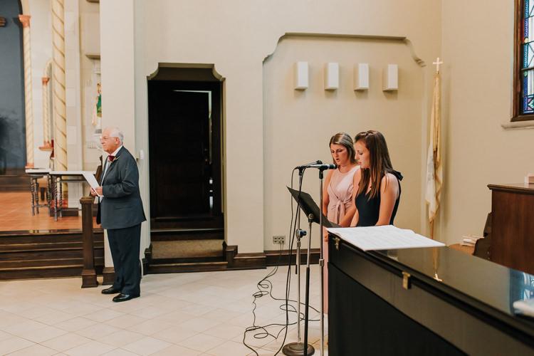Brittney & Cole - Married - Nathaniel Jensen Photography - Omaha Nebraska Wedding Photographer-175.jpg