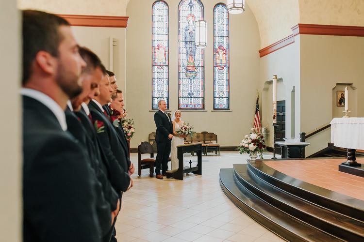 Brittney & Cole - Married - Nathaniel Jensen Photography - Omaha Nebraska Wedding Photographer-180.jpg