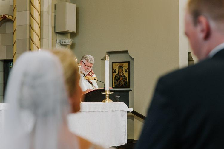 Brittney & Cole - Married - Nathaniel Jensen Photography - Omaha Nebraska Wedding Photographer-181.jpg