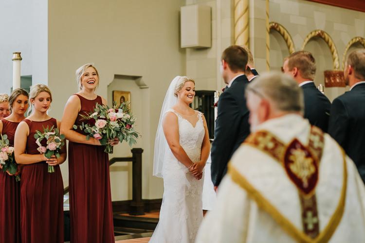 Brittney & Cole - Married - Nathaniel Jensen Photography - Omaha Nebraska Wedding Photographer-186.jpg