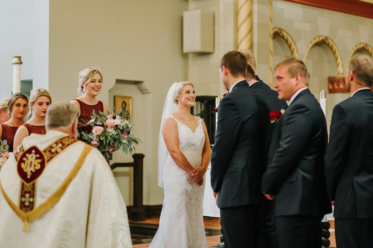 Brittney & Cole - Married - Nathaniel Jensen Photography - Omaha Nebraska Wedding Photographer-187.jpg