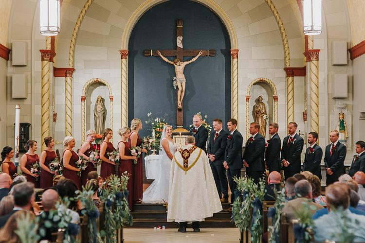 Brittney & Cole - Married - Nathaniel Jensen Photography - Omaha Nebraska Wedding Photographer-188.jpg