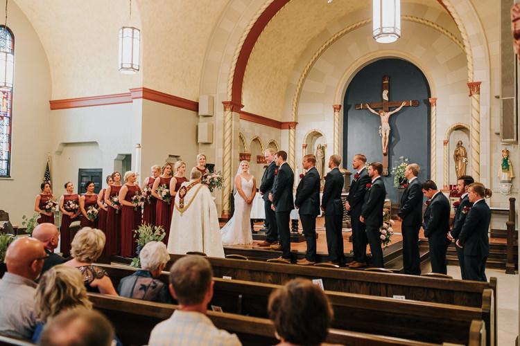 Brittney & Cole - Married - Nathaniel Jensen Photography - Omaha Nebraska Wedding Photographer-192.jpg