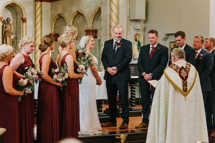 Brittney & Cole - Married - Nathaniel Jensen Photography - Omaha Nebraska Wedding Photographer-193.jpg