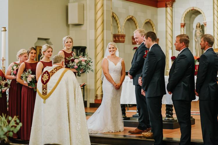 Brittney & Cole - Married - Nathaniel Jensen Photography - Omaha Nebraska Wedding Photographer-194.jpg