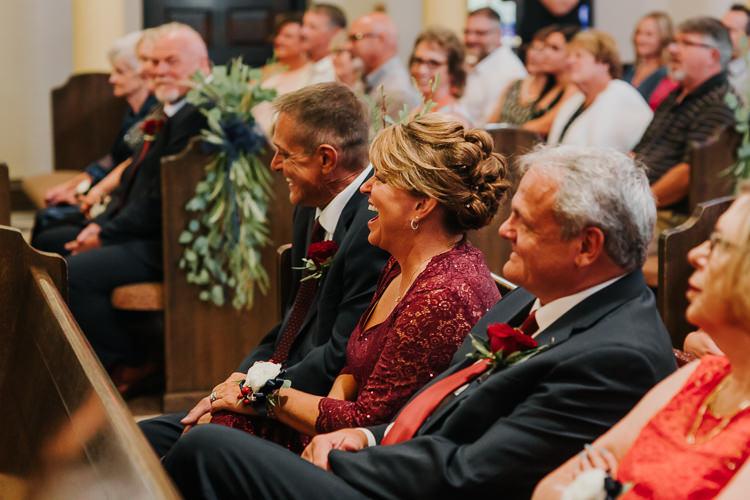 Brittney & Cole - Married - Nathaniel Jensen Photography - Omaha Nebraska Wedding Photographer-197.jpg