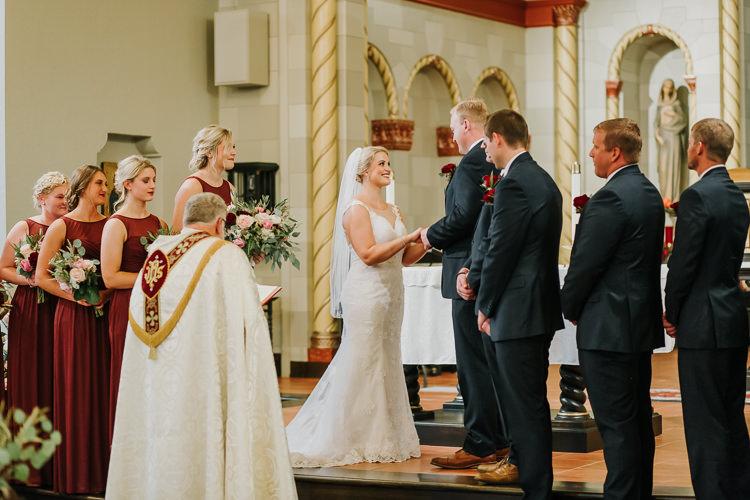 Brittney & Cole - Married - Nathaniel Jensen Photography - Omaha Nebraska Wedding Photographer-198.jpg
