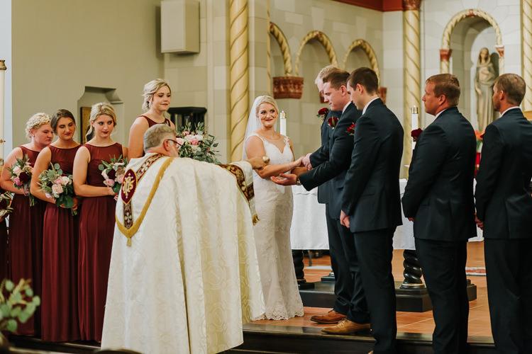 Brittney & Cole - Married - Nathaniel Jensen Photography - Omaha Nebraska Wedding Photographer-200.jpg