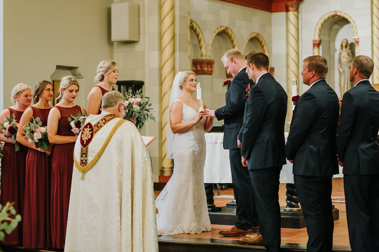 Brittney & Cole - Married - Nathaniel Jensen Photography - Omaha Nebraska Wedding Photographer-203.jpg