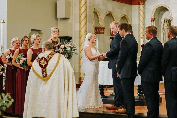 Brittney & Cole - Married - Nathaniel Jensen Photography - Omaha Nebraska Wedding Photographer-205.jpg