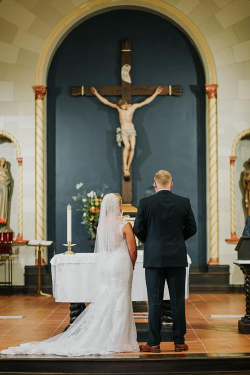 Brittney & Cole - Married - Nathaniel Jensen Photography - Omaha Nebraska Wedding Photographer-208.jpg