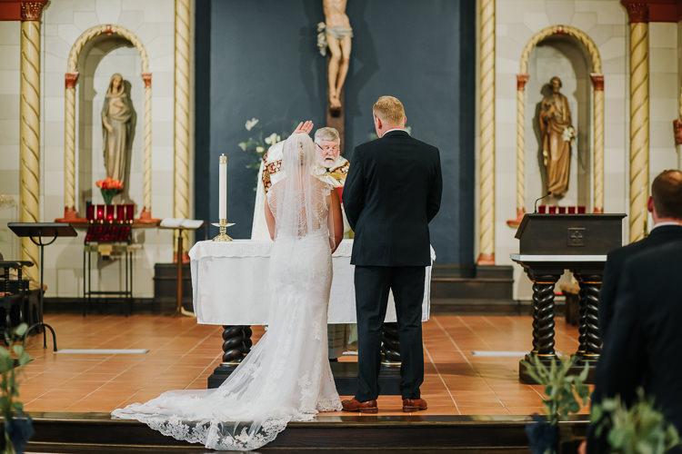 Brittney & Cole - Married - Nathaniel Jensen Photography - Omaha Nebraska Wedding Photographer-210.jpg