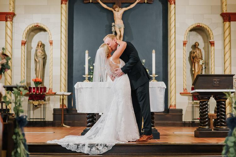 Brittney & Cole - Married - Nathaniel Jensen Photography - Omaha Nebraska Wedding Photographer-211.jpg