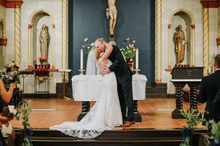 Brittney & Cole - Married - Nathaniel Jensen Photography - Omaha Nebraska Wedding Photographer-212.jpg