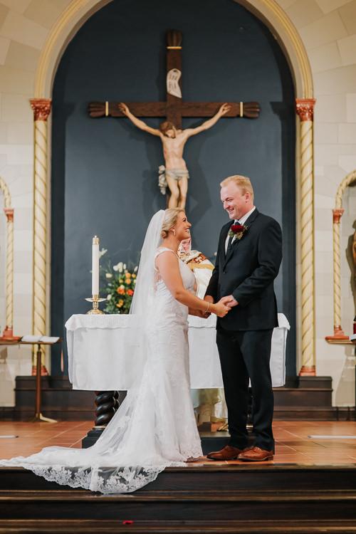 Brittney & Cole - Married - Nathaniel Jensen Photography - Omaha Nebraska Wedding Photographer-214.jpg