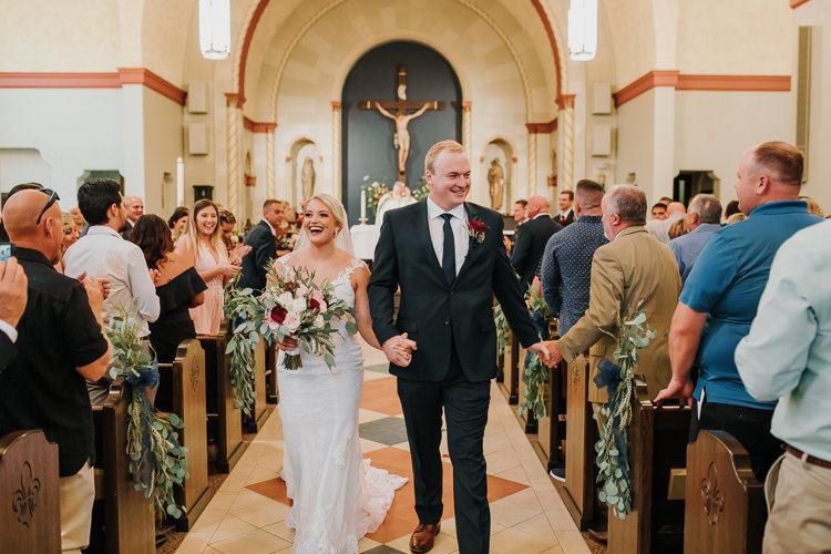 Brittney & Cole - Married - Nathaniel Jensen Photography - Omaha Nebraska Wedding Photographer-217.jpg