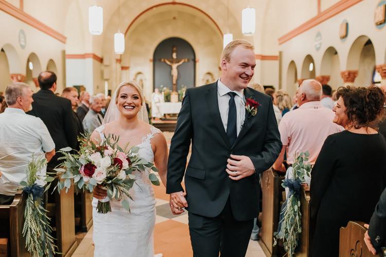 Brittney & Cole - Married - Nathaniel Jensen Photography - Omaha Nebraska Wedding Photographer-221.jpg