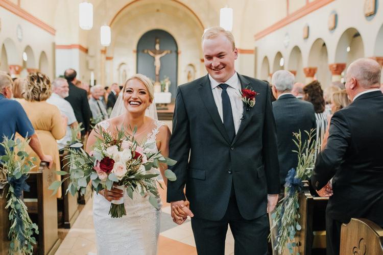 Brittney & Cole - Married - Nathaniel Jensen Photography - Omaha Nebraska Wedding Photographer-222.jpg