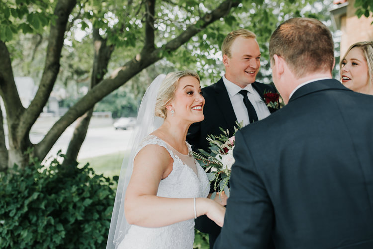 Brittney & Cole - Married - Nathaniel Jensen Photography - Omaha Nebraska Wedding Photographer-223.jpg