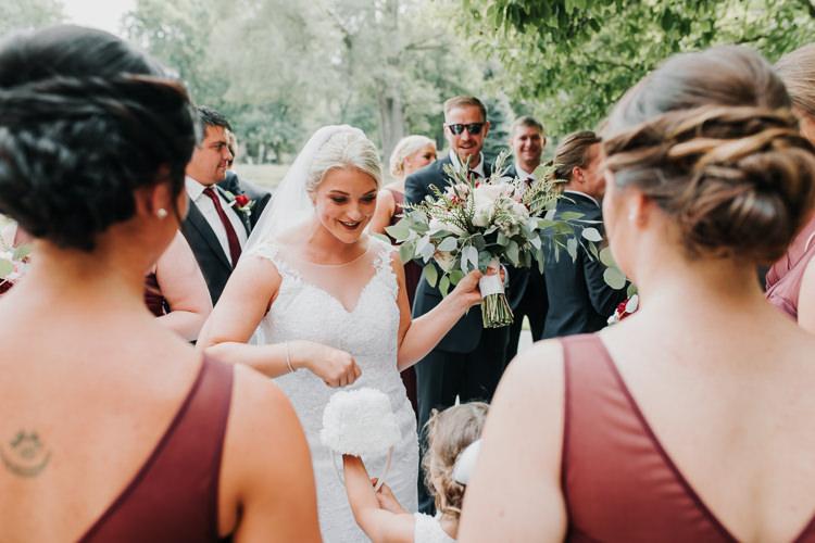 Brittney & Cole - Married - Nathaniel Jensen Photography - Omaha Nebraska Wedding Photographer-226.jpg