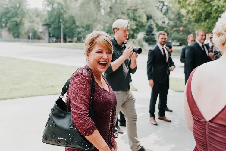 Brittney & Cole - Married - Nathaniel Jensen Photography - Omaha Nebraska Wedding Photographer-229.jpg