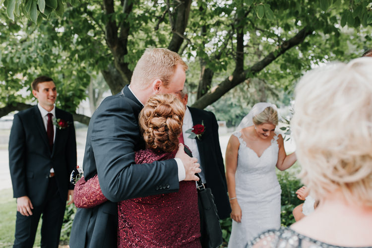 Brittney & Cole - Married - Nathaniel Jensen Photography - Omaha Nebraska Wedding Photographer-230.jpg