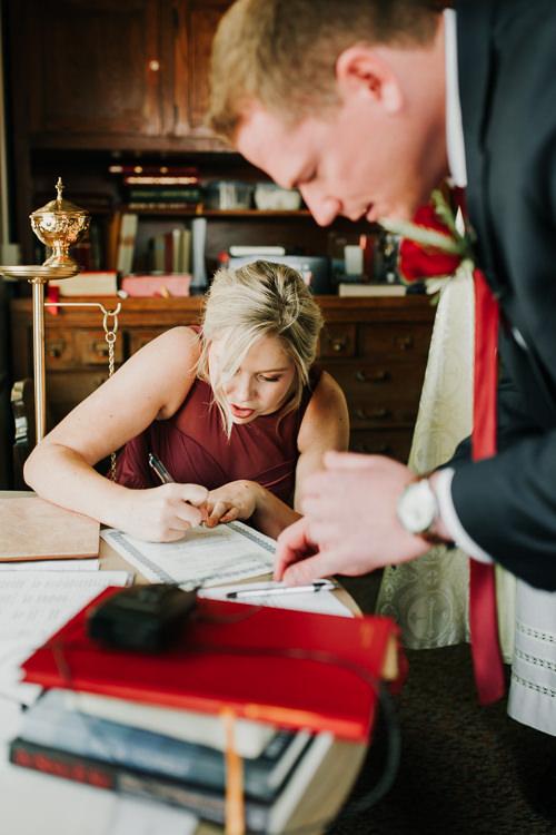 Brittney & Cole - Married - Nathaniel Jensen Photography - Omaha Nebraska Wedding Photographer-238.jpg