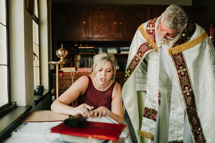Brittney & Cole - Married - Nathaniel Jensen Photography - Omaha Nebraska Wedding Photographer-239.jpg