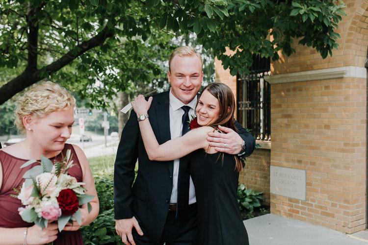 Brittney & Cole - Married - Nathaniel Jensen Photography - Omaha Nebraska Wedding Photographer-241.jpg