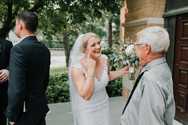 Brittney & Cole - Married - Nathaniel Jensen Photography - Omaha Nebraska Wedding Photographer-242.jpg