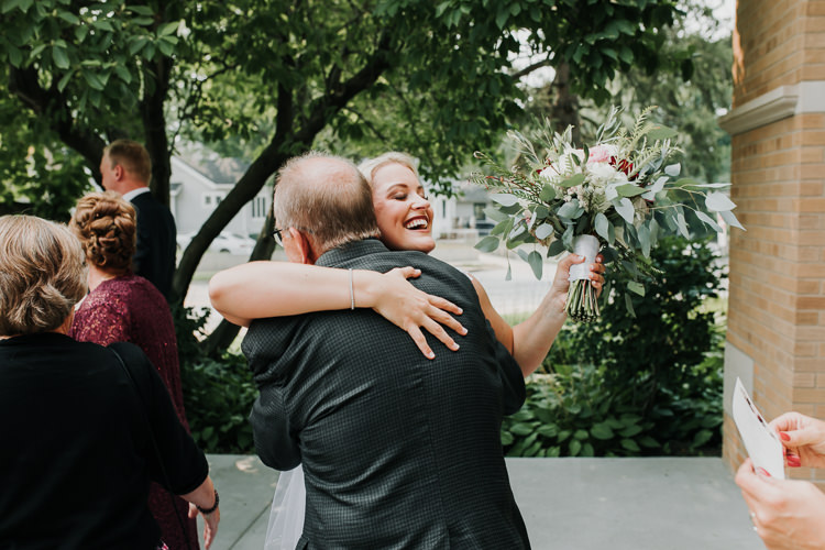 Brittney & Cole - Married - Nathaniel Jensen Photography - Omaha Nebraska Wedding Photographer-243.jpg