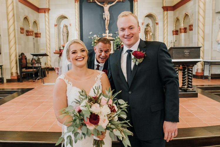 Brittney & Cole - Married - Nathaniel Jensen Photography - Omaha Nebraska Wedding Photographer-247.jpg