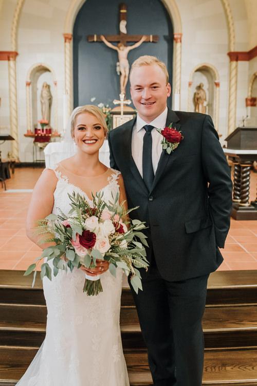 Brittney & Cole - Married - Nathaniel Jensen Photography - Omaha Nebraska Wedding Photographer-249.jpg