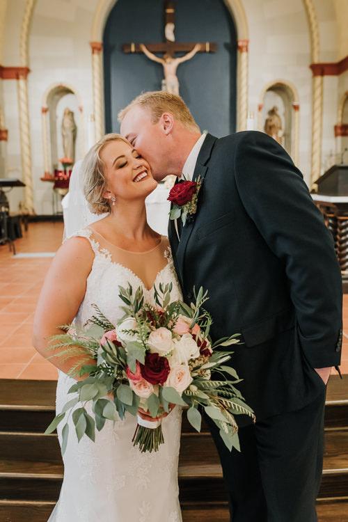 Brittney & Cole - Married - Nathaniel Jensen Photography - Omaha Nebraska Wedding Photographer-252.jpg