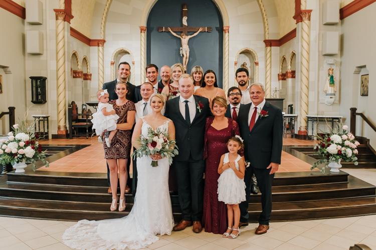 Brittney & Cole - Married - Nathaniel Jensen Photography - Omaha Nebraska Wedding Photographer-253.jpg
