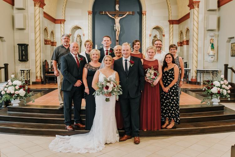 Brittney & Cole - Married - Nathaniel Jensen Photography - Omaha Nebraska Wedding Photographer-255.jpg