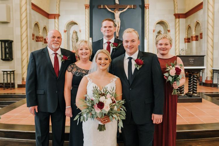 Brittney & Cole - Married - Nathaniel Jensen Photography - Omaha Nebraska Wedding Photographer-256.jpg