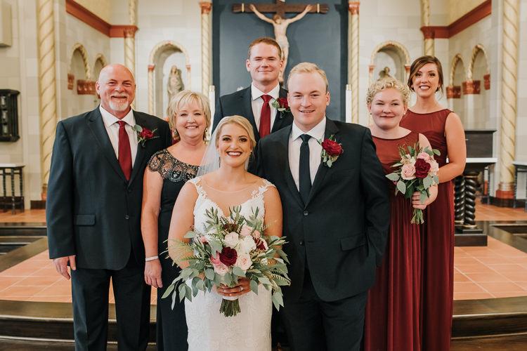 Brittney & Cole - Married - Nathaniel Jensen Photography - Omaha Nebraska Wedding Photographer-257.jpg