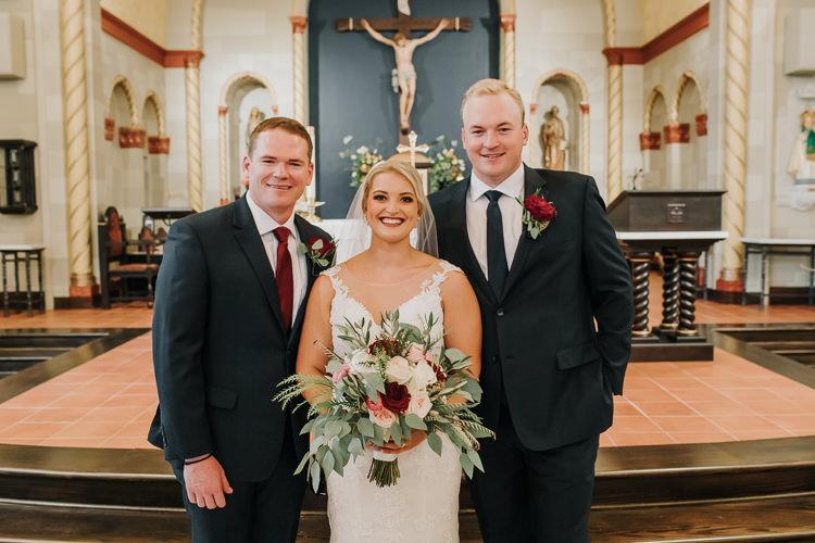 Brittney & Cole - Married - Nathaniel Jensen Photography - Omaha Nebraska Wedding Photographer-260.jpg