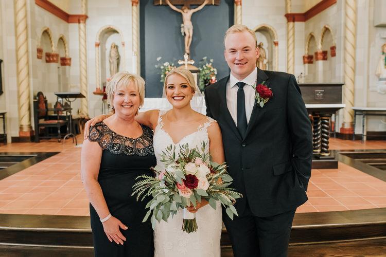 Brittney & Cole - Married - Nathaniel Jensen Photography - Omaha Nebraska Wedding Photographer-262.jpg