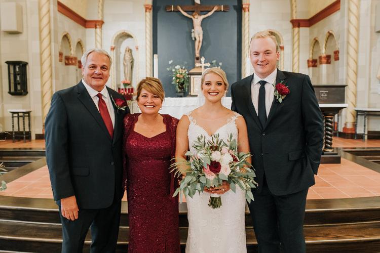 Brittney & Cole - Married - Nathaniel Jensen Photography - Omaha Nebraska Wedding Photographer-265.jpg