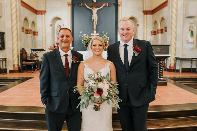 Brittney & Cole - Married - Nathaniel Jensen Photography - Omaha Nebraska Wedding Photographer-268.jpg
