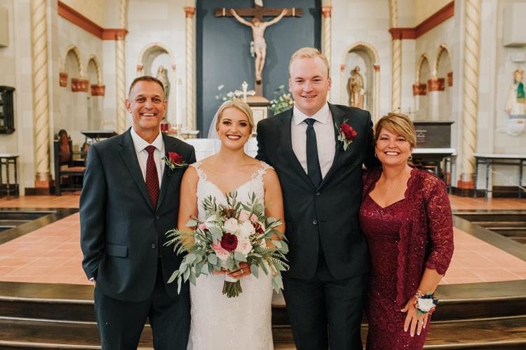 Brittney & Cole - Married - Nathaniel Jensen Photography - Omaha Nebraska Wedding Photographer-269.jpg