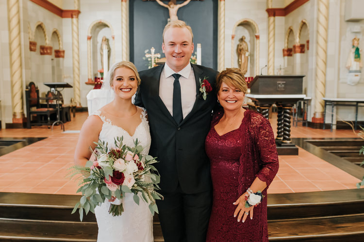 Brittney & Cole - Married - Nathaniel Jensen Photography - Omaha Nebraska Wedding Photographer-273.jpg