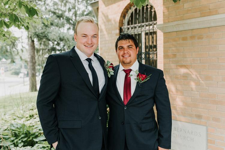Brittney & Cole - Married - Nathaniel Jensen Photography - Omaha Nebraska Wedding Photographer-274.jpg