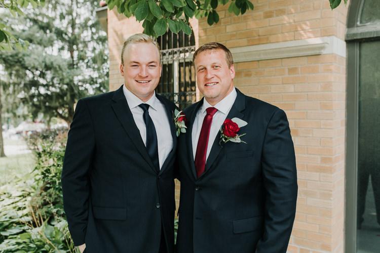 Brittney & Cole - Married - Nathaniel Jensen Photography - Omaha Nebraska Wedding Photographer-275.jpg
