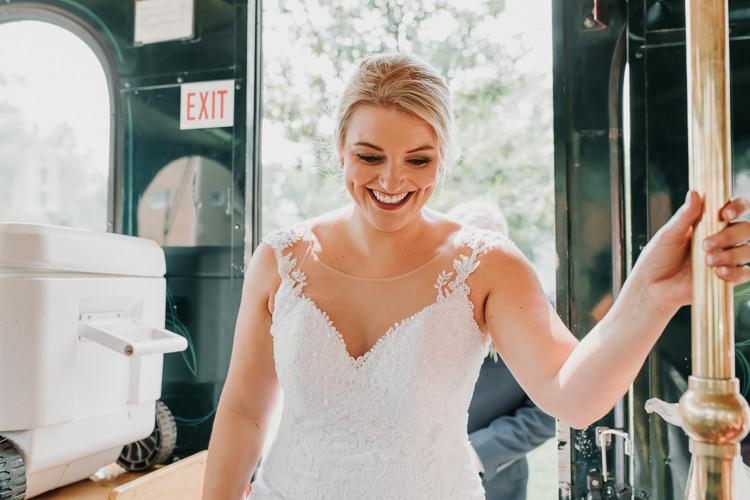 Brittney & Cole - Married - Nathaniel Jensen Photography - Omaha Nebraska Wedding Photographer-279.jpg