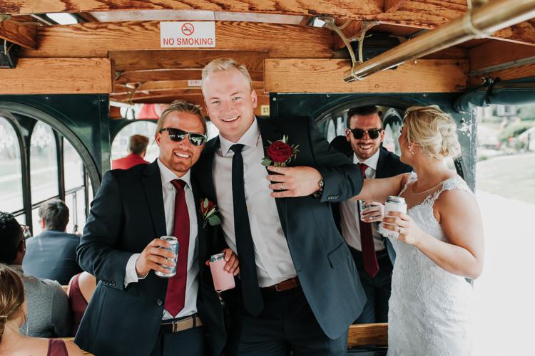 Brittney & Cole - Married - Nathaniel Jensen Photography - Omaha Nebraska Wedding Photographer-288.jpg