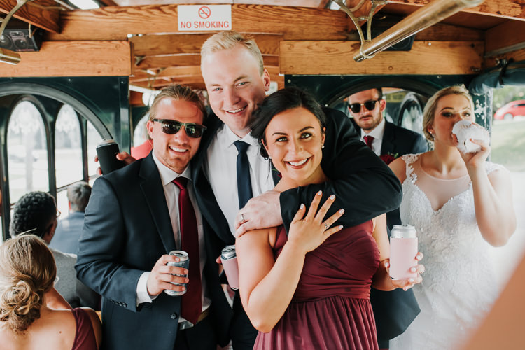 Brittney & Cole - Married - Nathaniel Jensen Photography - Omaha Nebraska Wedding Photographer-289.jpg